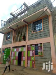 Juja City Flat on Sale | Houses & Apartments For Sale for sale in Nairobi, Nairobi Central