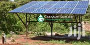 Solar Pumps For Irrigation | Solar Energy for sale in Uasin Gishu, Langas
