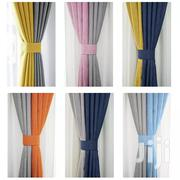 Heavy Curtains | Home Accessories for sale in Nairobi, Kahawa West