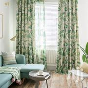 Printed Curtains | Home Accessories for sale in Nairobi, Karura