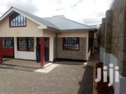 3bedroom Master Ensuite Bungalows | Houses & Apartments For Sale for sale in Kajiado, Ongata Rongai