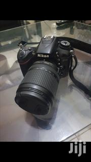 Nikon D7100 | Cameras, Video Cameras & Accessories for sale in Mombasa, Mji Wa Kale/Makadara