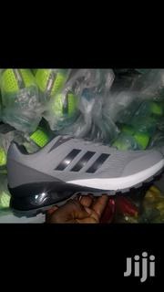 Adidas | Shoes for sale in Nairobi, Nairobi Central