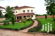 Maphiba Villa   Houses & Apartments For Rent for sale in Kwale, Ukunda