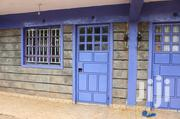 Relaxing One Bedroom Apartment in Kinoo (Muthiga) | Houses & Apartments For Rent for sale in Kiambu, Kinoo