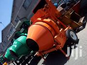 Commercial Concrete Mixers For Sale | Manufacturing Materials & Tools for sale in Nairobi, Nairobi Central