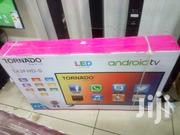 43 Inch Tornado Smart Full HD | TV & DVD Equipment for sale in Nairobi, Nairobi Central