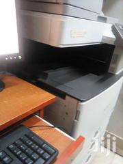 Very Clean Fast Photocopies (55ppm & Printing   Computer & IT Services for sale in Nairobi, Nairobi Central