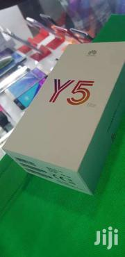 Huawei Y5 Lite On Offer New Sealed | Mobile Phones for sale in Nairobi, Nairobi Central