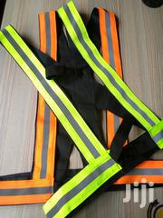 Safety Reflective Straps | Safety Equipment for sale in Kiambu, Witeithie