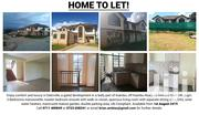 Awesome 3 Bedroom | Houses & Apartments For Rent for sale in Nairobi, Karura