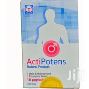 Actipotens   Sexual Wellness for sale in Nairobi, Nairobi Central