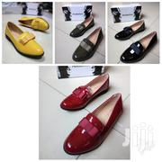 Lady Brogues | Shoes for sale in Nairobi, Nairobi Central