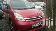 Toyota ISIS 2011 Red | Cars for sale in Nairobi, Karura