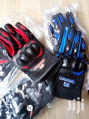 Safety Riding Gloves | Safety Equipment for sale in Kiambu, Hospital (Thika)