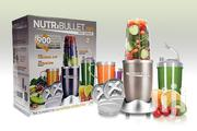 Nutribullet | Kitchen Appliances for sale in Nairobi, Nairobi Central