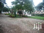 House for Sale   Houses & Apartments For Sale for sale in Nairobi, Kilimani