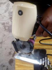 Jack Portable Cutting Machine | Manufacturing Equipment for sale in Mombasa, Tononoka