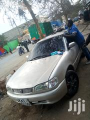 Toyota Corolla 2003 Sedan Automatic | Cars for sale in Nakuru, Naivasha East
