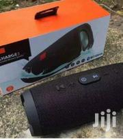 JBL Charge Mini 3+ Splashproof | Audio & Music Equipment for sale in Nairobi, Nairobi Central