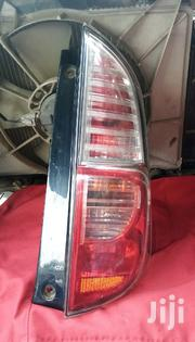 Toyota Passo 2008 Backlight | Vehicle Parts & Accessories for sale in Nairobi, Nairobi Central
