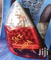 Honda Fit 2006 Rear Light LED | Vehicle Parts & Accessories for sale in Nairobi, Nairobi Central