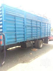 Mitsubishi Fuso Fighter 2007 | Trucks & Trailers for sale in Kiambu, Hospital (Thika)