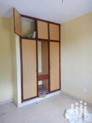 Newly Built One Bedroom Apartment To Let | Houses & Apartments For Rent for sale in Mombasa, Bamburi