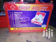 First Aid Kit | Building Materials for sale in Nairobi, Nairobi Central