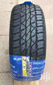285/50/20 Accerera Tyres Is Made In Indonesia | Vehicle Parts & Accessories for sale in Nairobi, Nairobi Central