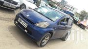 Toyota Passo 2007 Blue | Cars for sale in Kajiado, Kitengela