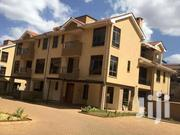 Executive 5bdrm With Dsq Townhouse At Lavington Nairobi | Houses & Apartments For Sale for sale in Nairobi, Kilimani