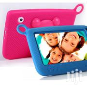 New Iconix A-touch Kids Tablet | Toys for sale in Nairobi, Nairobi Central