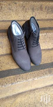 Aldo Boots   Shoes for sale in Nairobi, Nairobi Central
