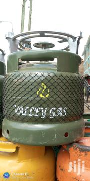 6kg Complete New Gas Cylinders | Kitchen Appliances for sale in Nairobi, Kahawa