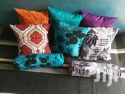 Throw Pillows 18 18 Inches   Home Accessories for sale in Mombasa, Bamburi