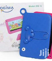 New 4 GB Kids Tablet | Toys for sale in Nairobi, Nairobi Central