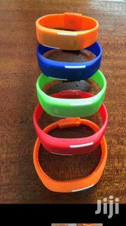 Wrist Band Watches | Watches for sale in Mombasa, Bamburi
