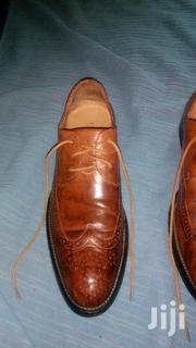 Official Men Shoes Brogues | Shoes for sale in Nairobi, Komarock