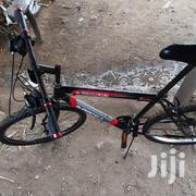 26' Mountain Bike | Sports Equipment for sale in Mombasa, Tudor