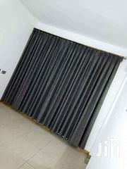 Curtain and Sheer | Home Accessories for sale in Nairobi, Nairobi Central