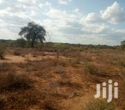15ACRES in Mutomo Town   Land & Plots For Sale for sale in Kitui, Mutomo