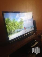 Sony 32 Inches LED TV | TV & DVD Equipment for sale in Nairobi, Karura