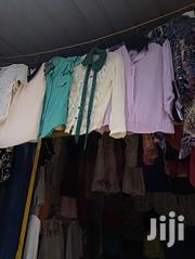 We Are Located At Kitengela Behind Old Market Opposite Wamunyu Plaza | Clothing for sale in Kajiado, Kitengela