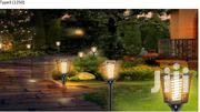 Lawn Lights | Home Accessories for sale in Nairobi, Mihango