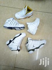 Jordan Air | Children's Shoes for sale in Nairobi, Embakasi