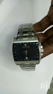 Movado Men's Watch | Watches for sale in Nairobi, Nairobi Central
