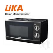 Microwave Oven - 20L | Industrial Ovens for sale in Nairobi, Nairobi Central
