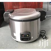 Commercial Rice Cooker | Kitchen Appliances for sale in Nairobi, Nairobi Central