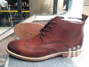 Classic Boots | Shoes for sale in Nairobi, Pangani